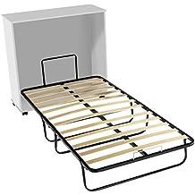 Cama plegatin for Lit meuble pliant 1 personne