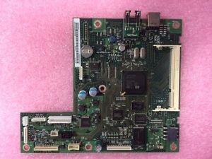 Hewlett Packard CE855-60001LaserJet 300Color MFP M375NW & 400Color MFP m475dn44; M475dw Formatter Board -
