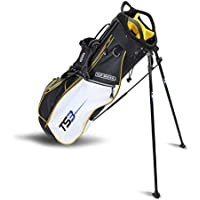 U.S. Kids Golf Tour Serie TS3Stand Bag, tamaño TS 60