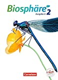 ISBN 3060157588