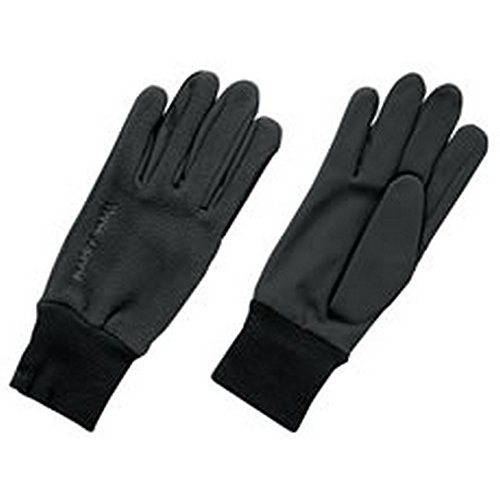 Adultexlnoir Gants Harry Hall Harry Gants D'équitation Hall u3TF1lJcK