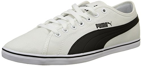 puma-elsu-v2-cv-zapatillas-unisex-adulto-blanco-white-black-01-42-eu