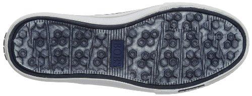 Skechers Legacy VulcClassix Low 50192 Herren Sneaker Weiß (Wnv)