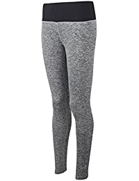 Ronhill Aspiration Victory Women's Course à Pied Collants
