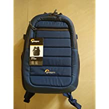 Lowepro Tahoe BP 150NE DSLR Bag