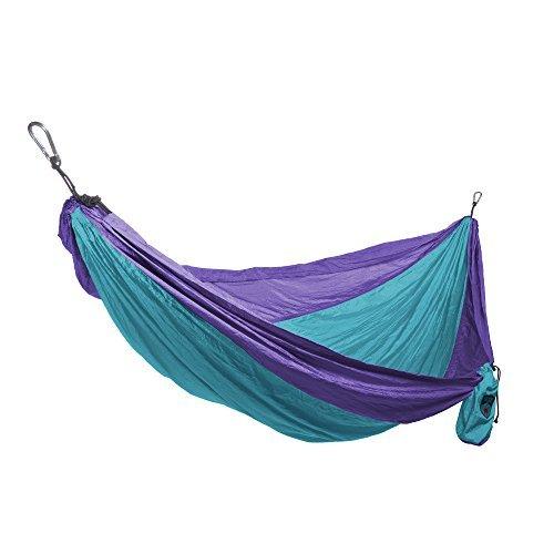 grand-trunk-double-parachute-nylon-hammock-sky-blue-purple-by-grand-trunk