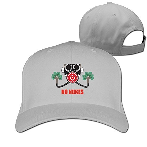 mensuk-nerdy-pabst-blue-ribbon-logo-pbr-logo-adult-nylon-adjustable-mesh-hat-mesh-hat-black-one-size