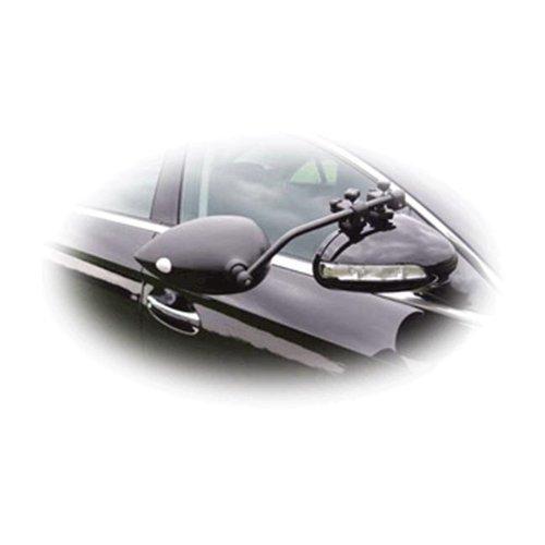 Miroir de caravane Milenco Aero 3