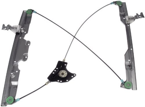 dorman-749-918-nissan-quest-driver-side-front-power-window-regulator-by-dorman
