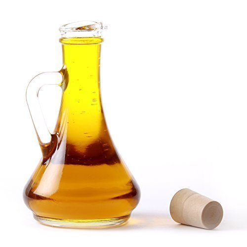 leinsamenol-5-liter-100-rein