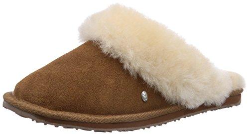 ✓ Lammfell Hausschuhe Emu Vergleich Schuhe für Jede