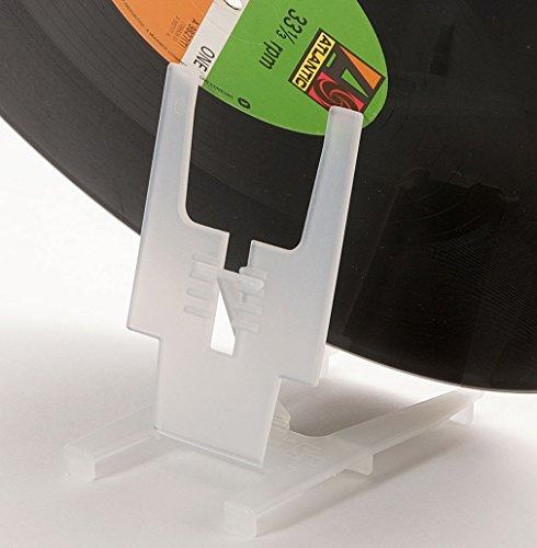 fabrication habile style le plus récent style de mode Kit de nettoyage expert pour disques vinyles de qualité audiophile