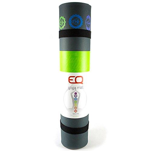 EQ EQ - Tapis de Yoga