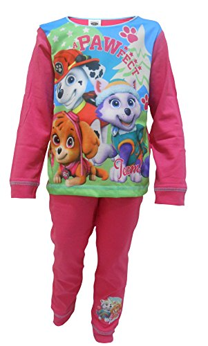 My Little Pony regalo inscatolato Girl Accappatoio Robe