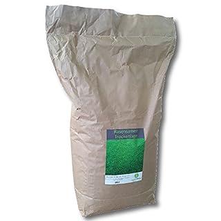 Rasensamen Trockenlage 10 kg Grassamen