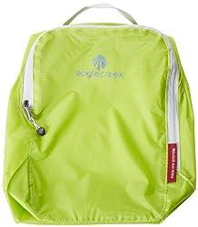 Eagle Creek Pack-It Specter Cube Packtasche, S, grün