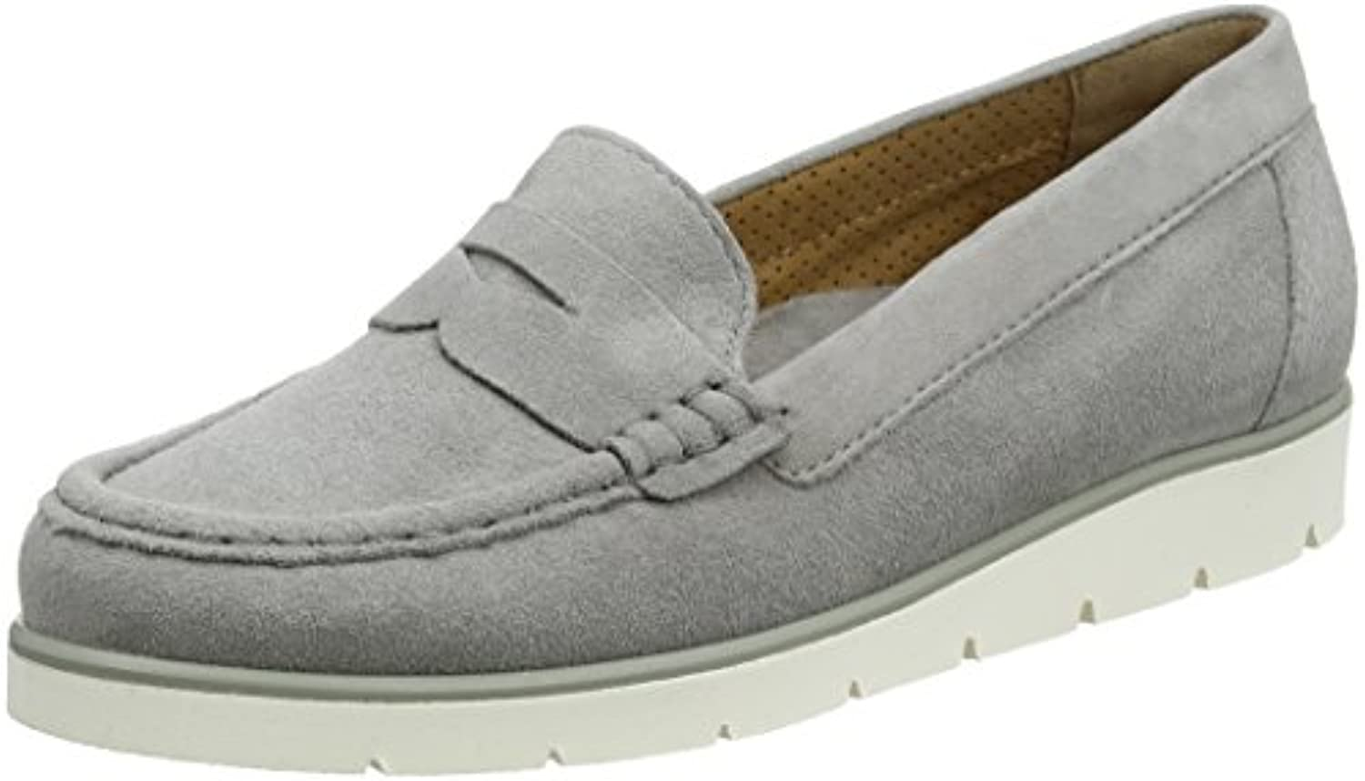Gabor Shoes Casual, Gabor Casual, Shoes Mocassins Femme 959fc4