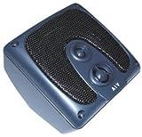 AIV 220340 3-Weg 3-Wege Auto-Lautsprecher