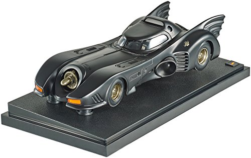 hot-wheels-batmobile-batman-returns-modello-in-scala-118