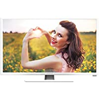 "TCL-Digital 22FB3113W 22"" HD Color blanco LED TV - Televisor (IEC, HD, LED, A, Mega Contrast, Color blanco)"