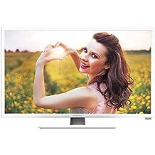 "TCL-Digital 22FB3113W 22"" HD Color blanco LED TV - Televisor (IEC, HD, LED, A, Mega Contrast, Color blanco)"