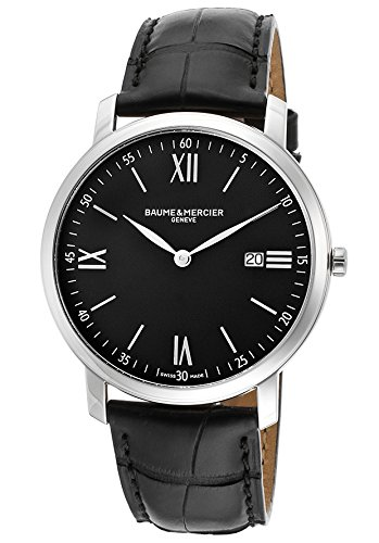 baume-mercier-classima-moa10098-39mm-stainless-steel-case-black-leather-sapphire-crystal-mens-watch