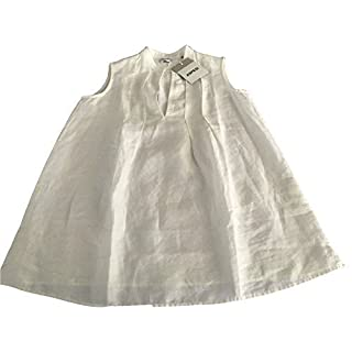 ASPESI Women's Blouse white white 12 (M) -  white - 12 (M)