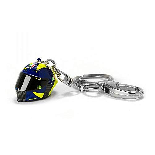 Valentino Rossi Vr46 Classic-Accessories