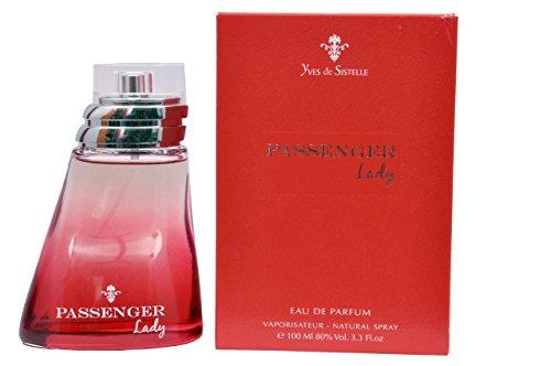 Buy Yves De Sistelle Perfumes