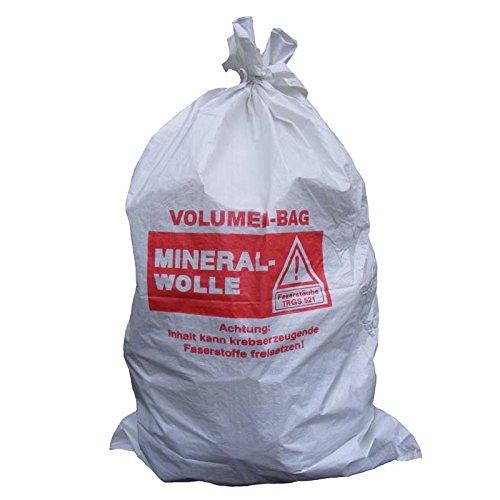 10-st-pp-flachsack-140x220-cm-mineralwolle-kordel-im-saum