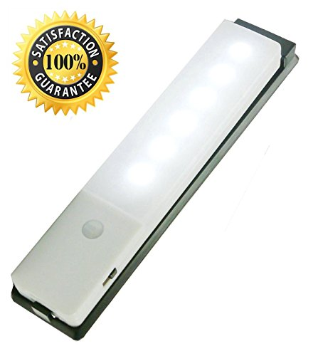 motion-sensor-light-for-wardrobe-jebsens-t03-stick-on-anywhere-closet-light-rechargeable-for-cabinet