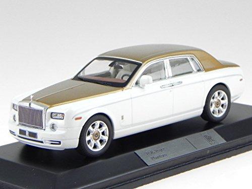 rolls-royce-phantom-2010-middle-east-weiss-gold-modellauto162-ixo-143