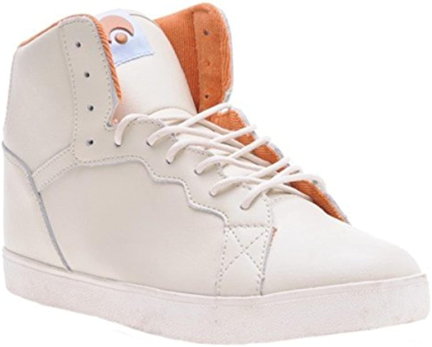 osiris patiner chaussures motif gvl gvl gvl / orange / Bleu  b00eqkc1so parent cfbb93