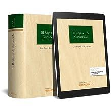 El Régimen de Gananciales (Papel + e-book) (Gran Tratado)