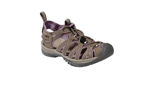 de373d34021f17 KEEN Whisper Sandals