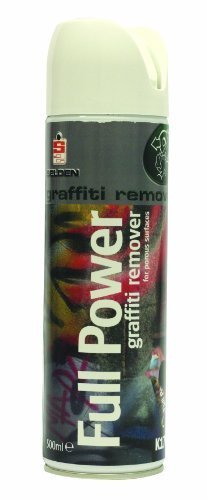 craftex-selden-graffiti-remover-aerosol-500-ml