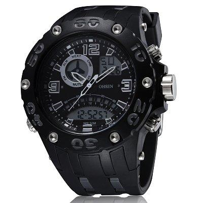 imposante-montre-homme-sport-ohsen-aviation-noire-bracelet-silicone-chronometre
