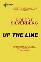 Up the Line