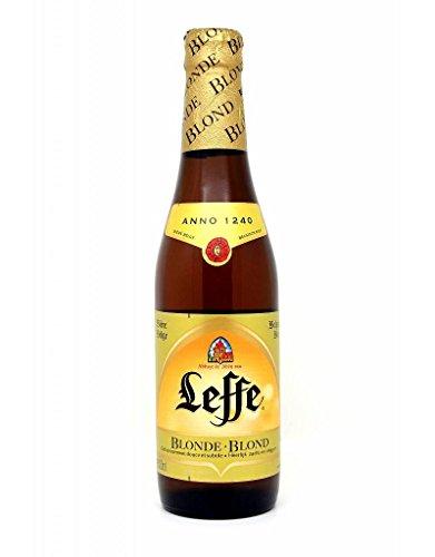 birra-leffe-blonde-cassa-da-24-bt-x-033-lt