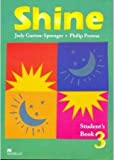 [(Shine 3: Student's Book)] [By (author) P. Prowse ] published on (March, 2000)