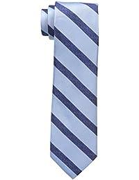 Tommy Bahama Men's Seaview Stripe Tie