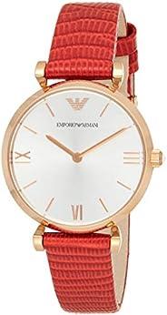 Emporio Armani Women's Watch AR