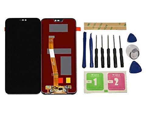 Flügel Huawei P20 Lite ANE-LX2 ANE-L22 / Nova 3e