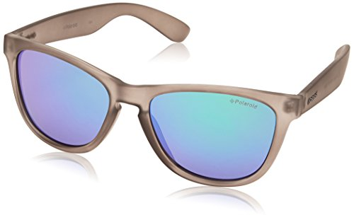 polaroid-gafas-de-sol-rectangulares-p8443-para-hombre