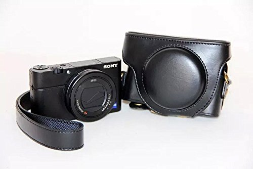pu-cuir-sacoche-housse-sacs-pour-appareils-photo-pour-sony-cybershot-dscrx100-dsc-rx100-mark-ii-iii-