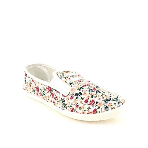 Cendriyon, Slippers Liberty JULIANA Chaussures Femme