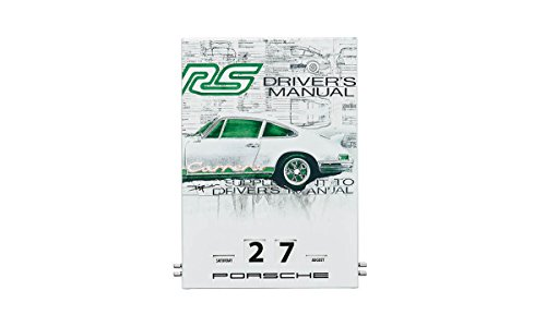 porsche-email-calendrier-rs-27-collection-limited-edition