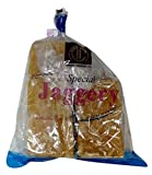 Special Jaggery Cubes, 1kg Pack