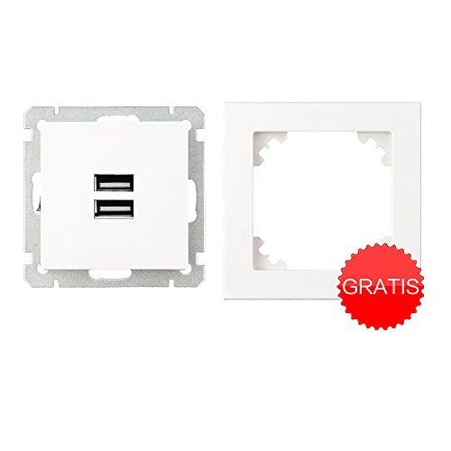wintop-face-dual-usb-steckdose-charging-socket-frame-1-stuck-weiss-10070f-s100-p953a
