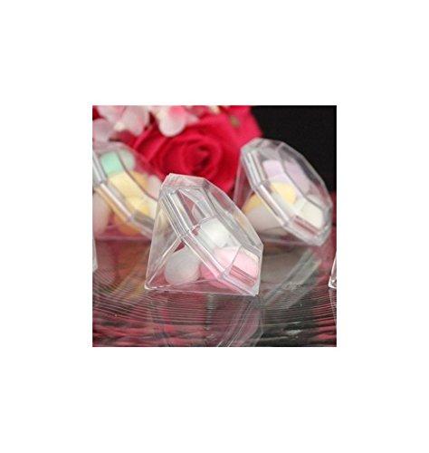 PME ensemble de 7 cerise fleur de décoration ongles et poignée Sugarcraft décoration de gâteaux